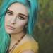 Karrah Kobus (&retouching video!) by sara kiesling