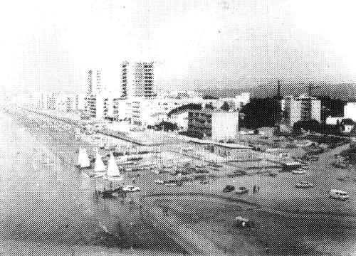 platja_vistaAeria_1972