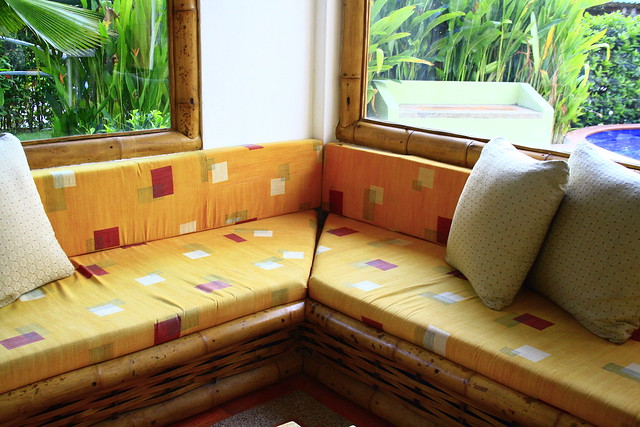 Muebles ecol gicos flickr photo sharing - Muebles ecologicos ...