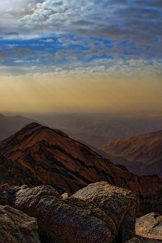 trekking landscape reisen im morocco atlas 2470mm wikinger imlil hohen canoneos1dmkiii régiondesoussmassadrâa 1204t
