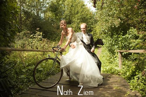 mariage_a_velo