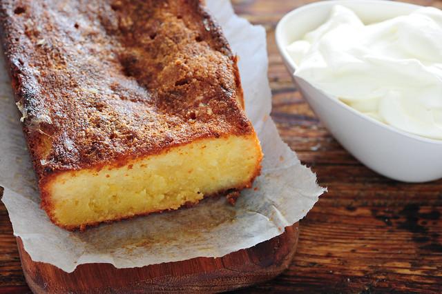 delicious lemon birthday cake-6