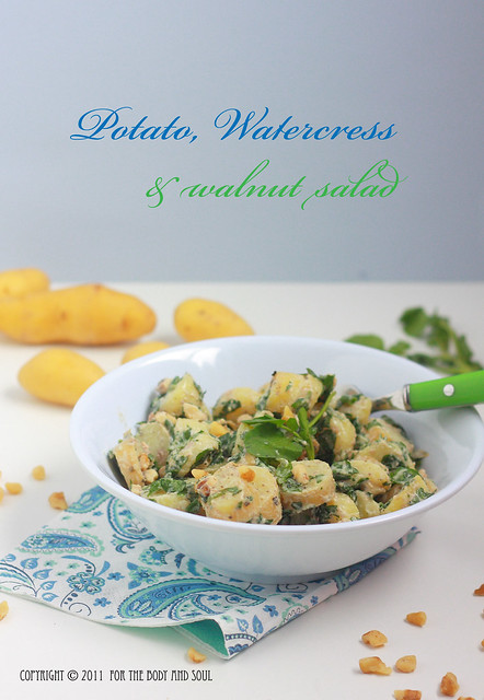 Potato Salad_7521 copy