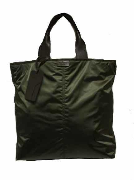 Mens Tote Bag Fashion