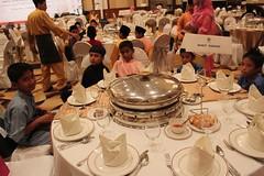 Iftar Prihatin