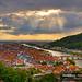 Vert_25647_52_ETM1_F / Heidelberg – Germany by Dan//Fi