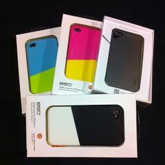 portable media player, mobile phone, electronics, gadget, smartphone,