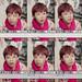 Da Most Important Days♥♥ by MyongK