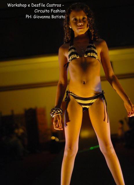 desfile infantil moda praia flickr   photo sharing