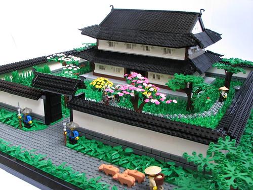 Samuraihouse02