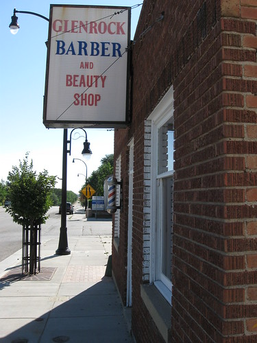 shop barber wyoming