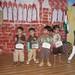 Small photo of Jaha Daal Daal Par - Nursery