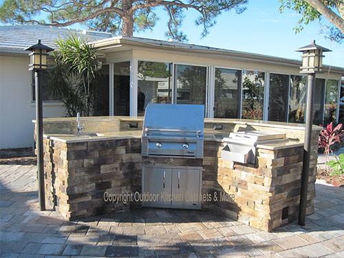 outdoor kitchen sarasota florida 9 flickr photo