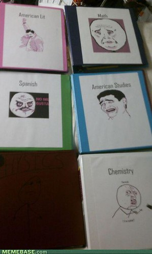 memes-BOOKs