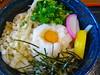 Photo:Bukkake udon - ぶかっけうどん By eeems
