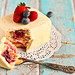 mixed_berry_cakes-3
