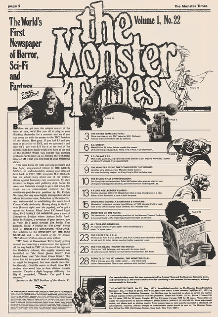monstertimes22_02