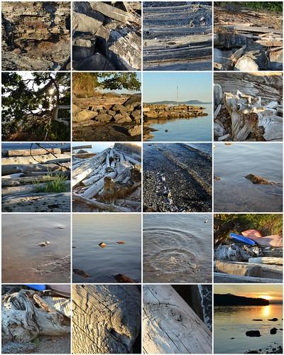 Beach inspiration - 2011