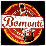 Toca Comer.   Cerveza turca Bomonti, desde 1890. Marisol Collazos Soto, Rafael Barzanallana