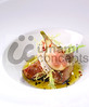 Summer Figs % Lambs Cheese