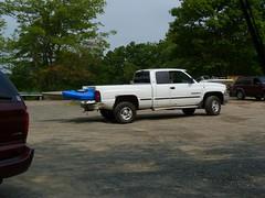 automobile, automotive exterior, pickup truck, vehicle, truck, chevrolet silverado, bumper, land vehicle, motor vehicle,