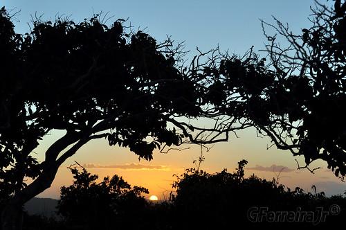 4ª Sunset, sempre uma nova emoção