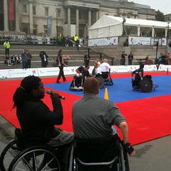 wheelchair sports, disabled sports, sports,
