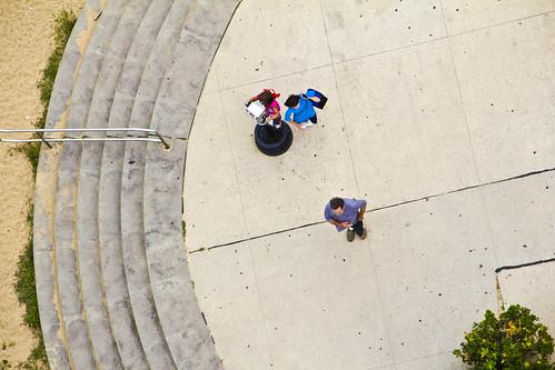 usa stairs newjersey sand unitedstates steps nj lbi longbeachisland oceancounty barnegatlighthousestatepark barnegatlight