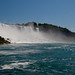 Niagara Falls - Maid of the Mist Boat Tour! *explored*