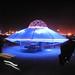 USA*11 > Burning Man