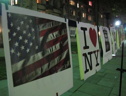 9/11/11 @ Yale 3