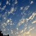 Clouds_0006