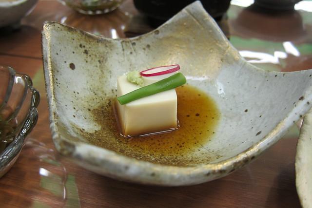 Photo:里湯昔話 雄山荘 二日目夕食 #3 By Hisashi Photos
