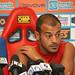 Calcio, Catania: voglia di Rimini per Ricchiuti