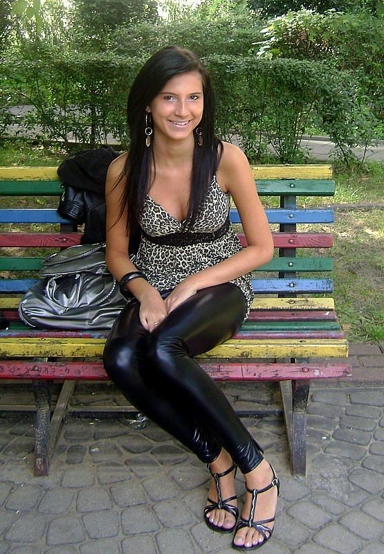 benicasim milf women Married older women wanting sex mature married search single horny  average looking for sex benicasim build, clean and safe,.