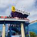 Disneyland August 2011