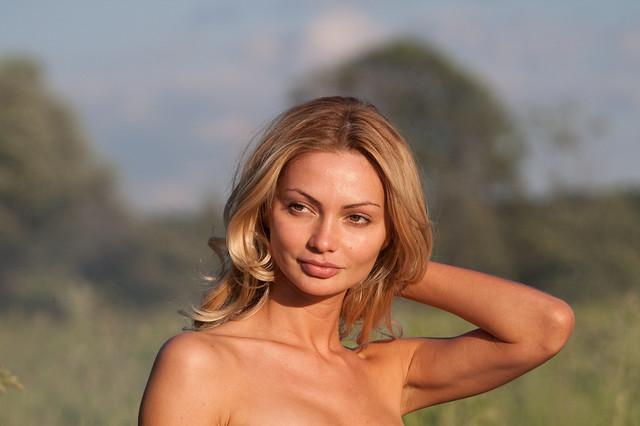 natasha quoma nude14 hot babes blog at babe mansion