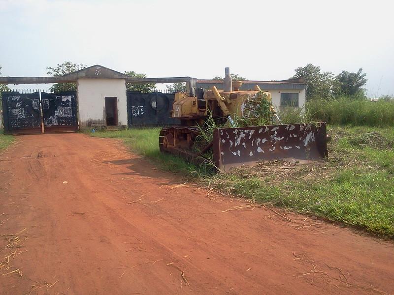 Brillante Prever repetición  Photos near Nkwo Nike | Nigeria Facts