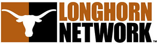 Longhorn_Network_Logo