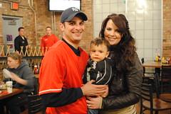 Alumni Baseball Game 4-29-11 092