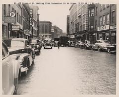 Hanover Street from Parmenter Street to Cross Street [TP095]