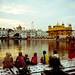 Amritsar006.jpg