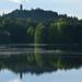 Lake ©kewl