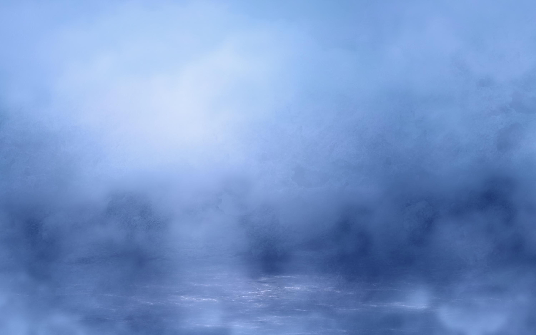 foggy ocean background flickr photo sharing