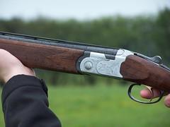 handgun(0.0), trigger(1.0), weapon(1.0), shotgun(1.0), rifle(1.0), firearm(1.0), gun(1.0), gun barrel(1.0),