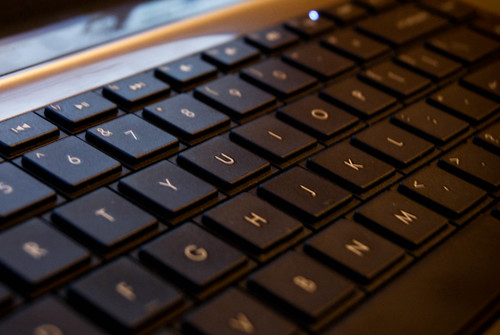 295: Keyboard