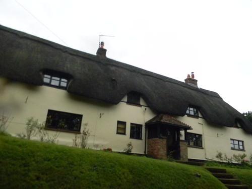 House North waltham