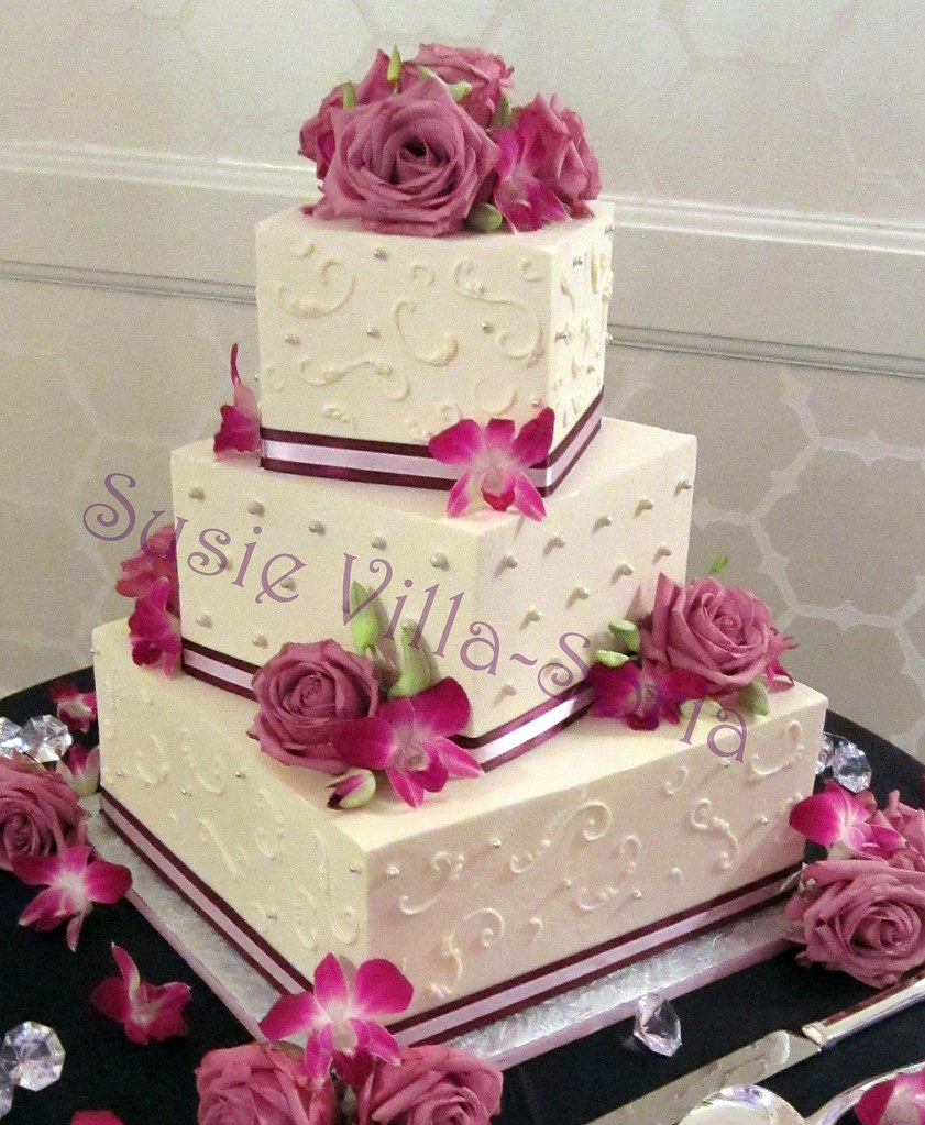 Milly S Cakes Wigan