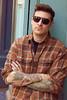 J. Michael Kent Tribeca,