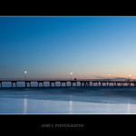 Glenelg Beach Jetty Road